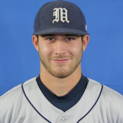 UMaine baseball lands two Canadian pitchers