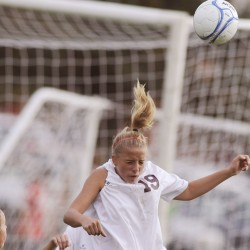 Tyutyunnyk goal lifts Orono by Calais in East Class C girls soccer semifinal