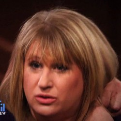 Mother, stepfather of Nichole Cable to appear on 'Dr. Phil' show