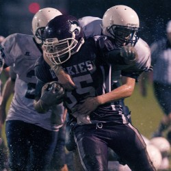 MCI Huskies seeking return to playoffs