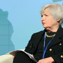 Five reasons Janet Yellen is likely to run the Fed