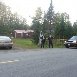 Maine attorney general rules that state trooper was justified to shoot man in Searsmont