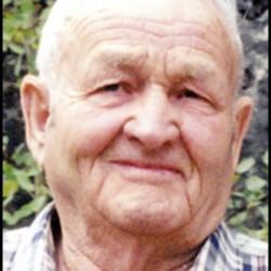 Obituaries Archive — Bangor Daily News — BDN Maine