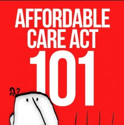 A step-by-step guide for businesses under the Affordable Care Act