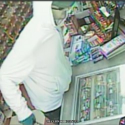 Penobscot sheriff seeks public's help finding men who robbed Orrington woman at knifepoint