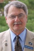 Rep. Ken Theriault, D-Madwaska