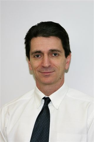 Eric Cioppa