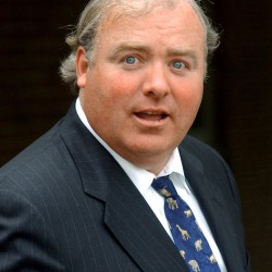 Skakel loses sentence reduction bid
