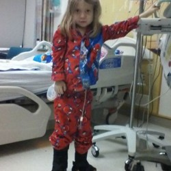 Tragedy started with an ear infection: Maine first-grader dies of meningitis