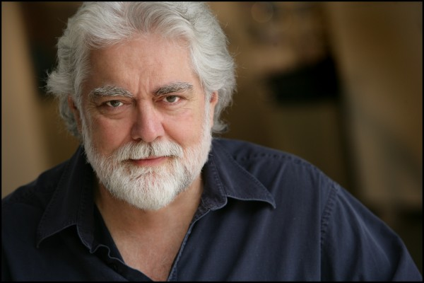 Gunnar Hansen, the man cast as the villain Leatherface in the 1974 horror film &quotTexas Chainsaw Massacre,&quot lives in Maine. He is the author of &quotChain Saw Confidential&quot (October 2013), in which he describes his experiences on the movie set, interviews people involved in the movie and examines the film's reception by critics and fans over the years.