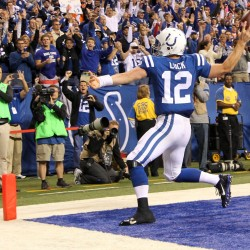 Colts say they can win without Manning