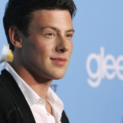 """Glee"" star who played Finn Hudson found dead at hotel in Vancouver"