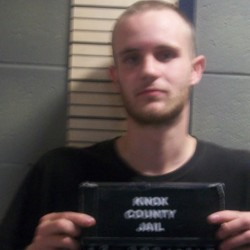 Union man faces multiple charges after alleged assault