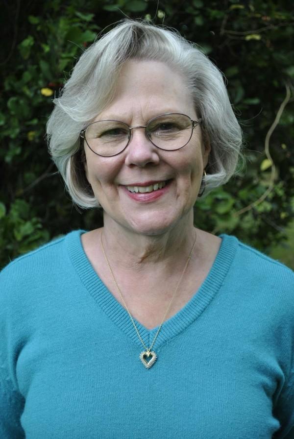 Carol Thorne