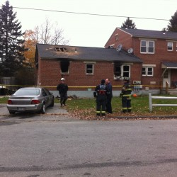 Charges still possible in fatal Bath home explosion