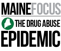 Whether heroin or prescription drugs, fatal overdoses in Maine 'a waste of life,' says AG
