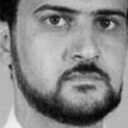 US officials: Core al-Qaida 'essentially gone'