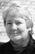 Joanne Twomey