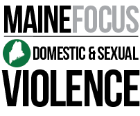 Maine Boys to Men Receives $350,000 Grant from National Office on Violence Against Women
