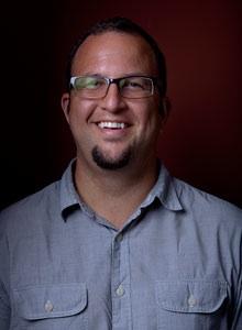 Adam Burk brings TEDxDirigo to Brunswick next week.