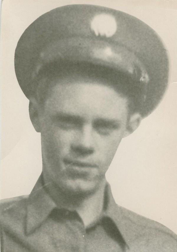 Robert Tait