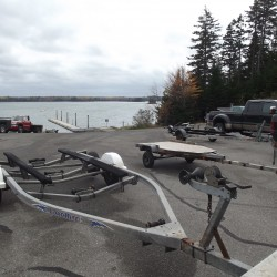 Federal officials back away from closing boat ramp in Washington County