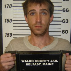 Belfast man charged with kidnapping, assaulting ex-girlfriend
