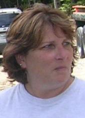 Ruth Birtz
