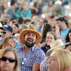 Committee recommends $648,000 Bangor Waterfront concert facility