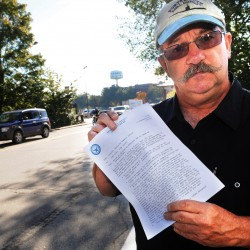 Employer warns Portsmouth Naval Shipyard workers not to speak to media in wake of furloughs