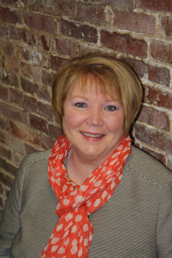 Convention and Visitors Bureau president Barbara Whitten retires this week after 26 years.