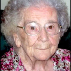 Brewer resident to become centenarian