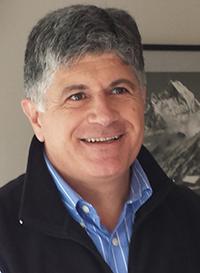 Doug Michael