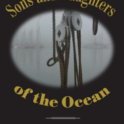Sons and Daughters of the Ocean by Kevin C. Mills