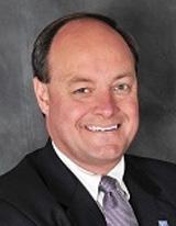 State Sen. Andre Cushing