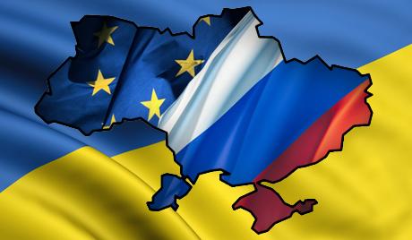 Russia&EU