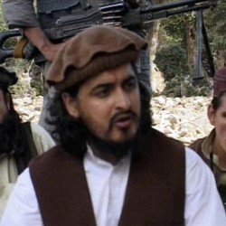 US lawmaker defends drone killing of Pakistani Taliban leader