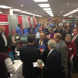 Solutions for Maine's economy the topic of BDN event Wednesday