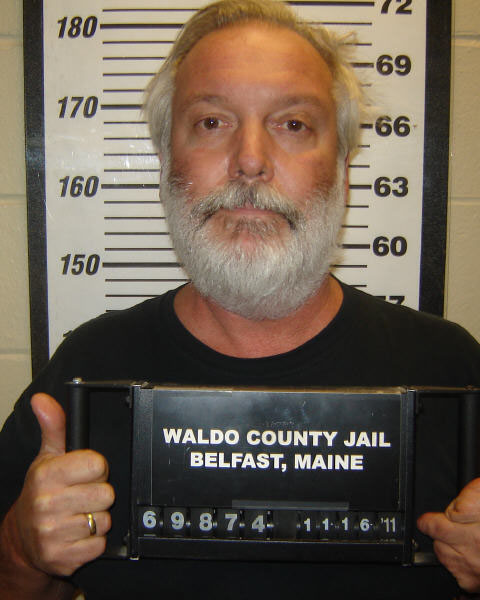 James F. Ford, been charged with cultivating marijuana in connection with what police reported was large growing operation in a Monroe home.