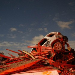 Death toll in massive Missouri tornado rises to 116