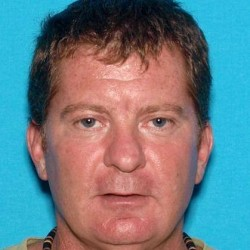 Bangor police release additional photo, information about missing man