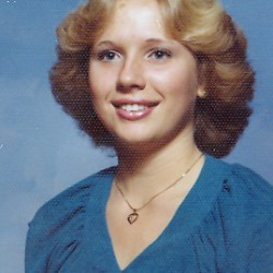 No 'Cold Justice' for 33-year-old Joyce McLain homicide case