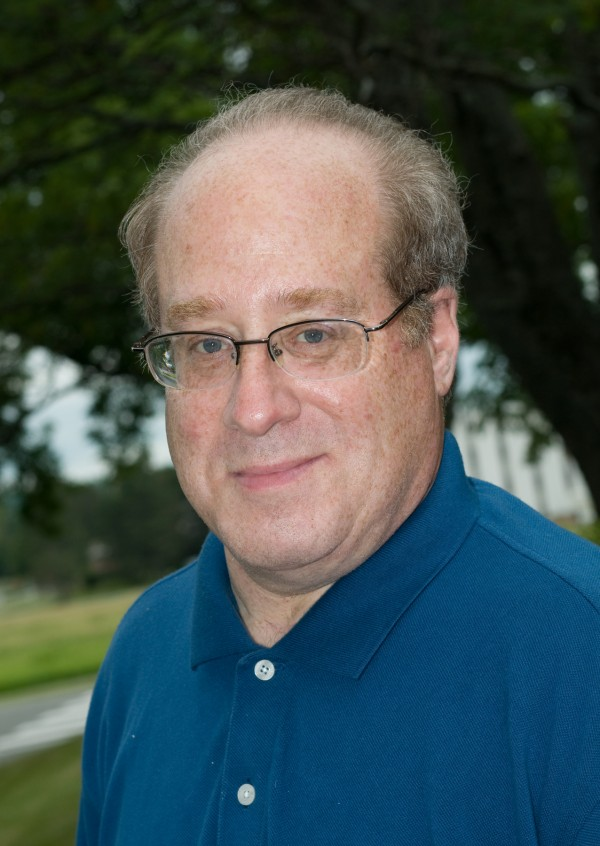 Howard P. Segal is Adelaide and Alan Bird professor of history at the University of Maine.