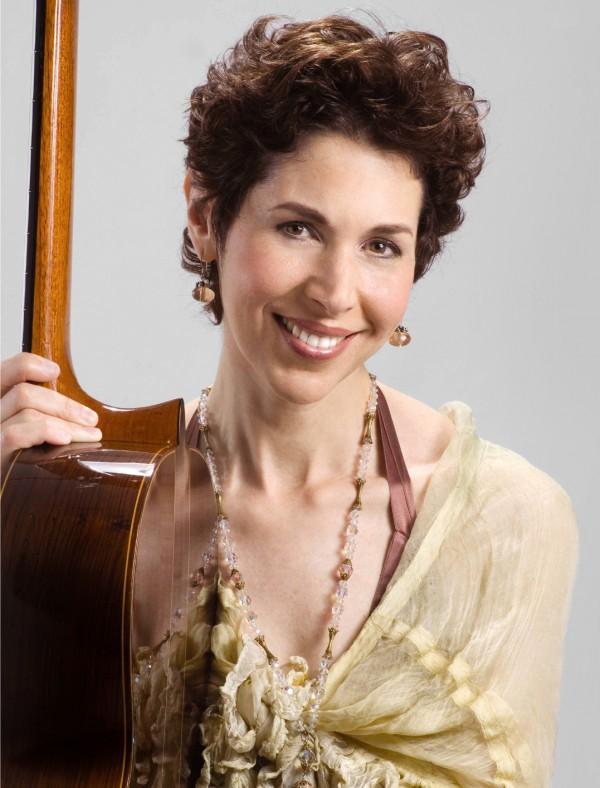 Robyn Helzner