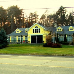 Divided Ogunquit selectmen refuse to issue liquor license for new restaurant