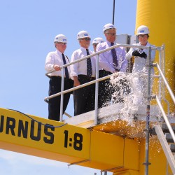 With Statoil gone, Maine needs to rally around Aqua Ventus