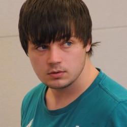 Bangor man accused of strangling Husson student, 21, held without bail