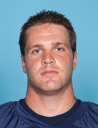 Maine quarterback Marcus Wasilewski