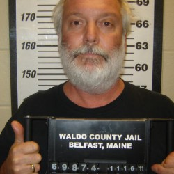 3 Waldo County family members charged in marijuana growing operation plead not guilty