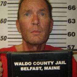 New Hampshire man arrested for assault, OUI in Belfast